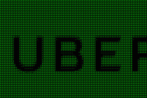 Uber Will Give You $10K to Hack Its Software