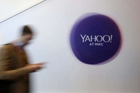 Yahoo's Massive Hack Likely to Delay - But Not Derail - $4.8B Verizon Deal
