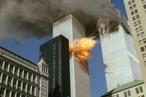 Secret 28 Pages of 9/11 Report To Be Released: Officials