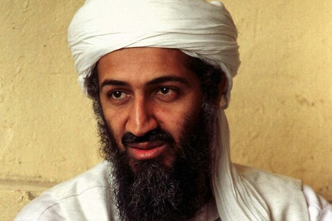 Five Years After Bin Laden's Death, What's Changed?