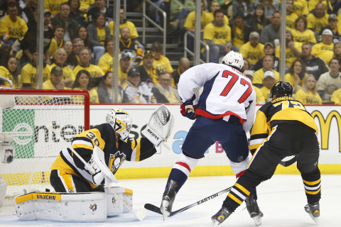 Watch Stanley Cup Playoffs: Capitals vs. Penguins Game 4