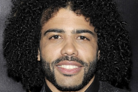 'Hamilton' Star Exposes Why to Quit a Job Politely