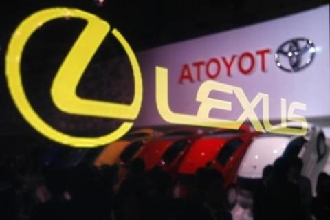 The Biggest Recall Just Got Bigger: Toyota Adds 1.6 Million Vehicles to Takata Recall