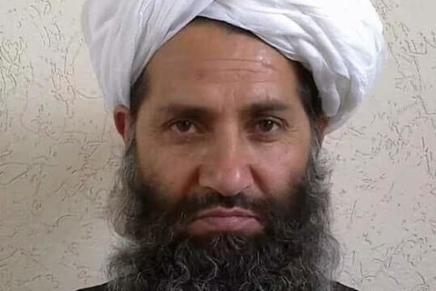 New Taliban Leaders May Mean More Attacks on US Targets