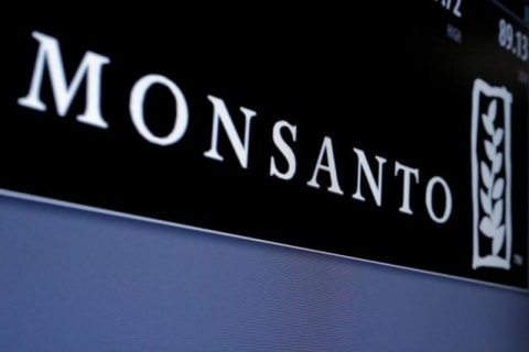 Monsanto Rejects Bayer Bid, but Is Open to More Talks