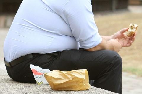 America's Obesity Epidemic Hits a New High