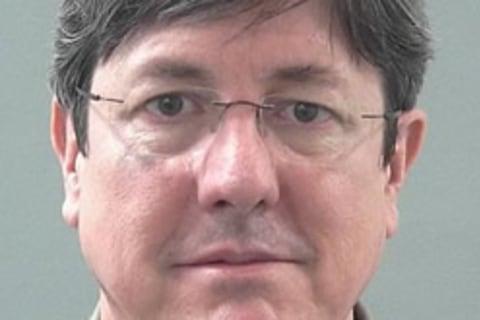FBI Issues Warrant for Polygamous FLDS Leader Lyle Jeffs
