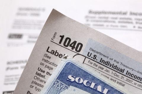 5 Ways to Get Your Ex's Social Security Benefits
