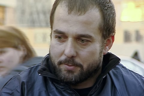 Chechen Akhmed Chatayev Is Called Suspected Planner of Istanbul Attack