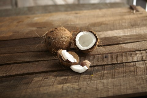Can Coconut Oil Really Boost Your Health? Here's the Super Truth About Superfoods