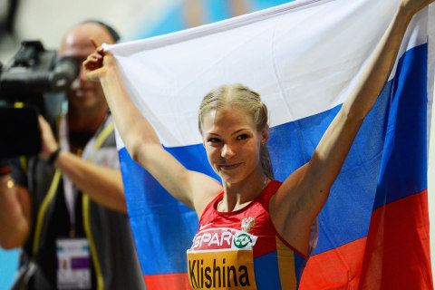 International Olympic Committee Decides Against Complete Ban of Russian Athletes