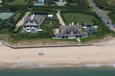 New York's Hamptons: Where a Summer Rental Can Set You Back $1 Million