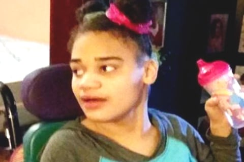 Body of Missing Disabled Teen Aleah Beckerle Found in Vacant Indiana House