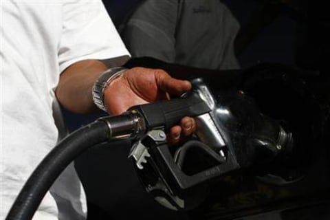 The Double Edge of Cheap Gasoline — and It's Getting Even Cheaper