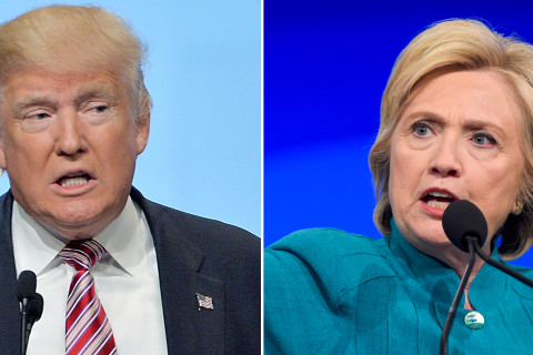 Politics Fatigue? How to Survive Election 2016 on Facebook
