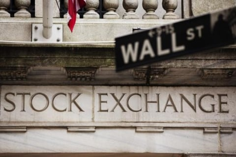 Should You Wait Out the Market's Political Jitters?