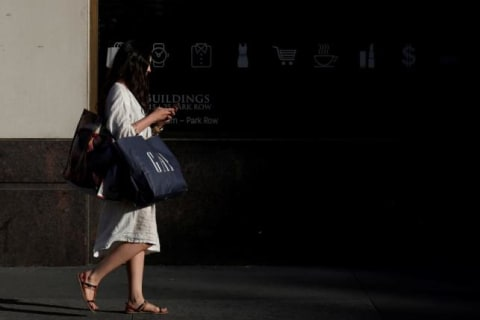 Consumer Spending Continues Its Hot Streak, Shows 0.4 Percent Gain in June