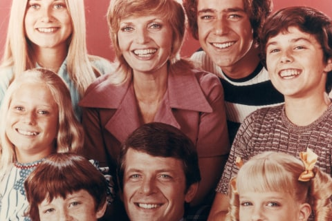 'Brady Bunch' House in Studio City Ransacked by Burglars: LAPD