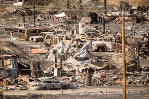 Apocalyptic Fires in So.CA - 200,000 Acres have Burned to the Pacific Ocean California_wildfires-jpeg-42b74_6bdb968175103614dc84503ed1353000.nbcnews-fp-480-320