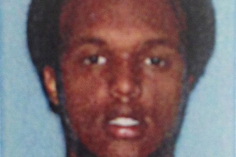 Minneapolis Bridge Collapse Survivor Mohamed Roble Charged With Joining ISIS