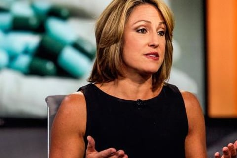 Senators Probing EpiPen Received Donations From Mylan PAC