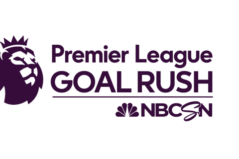 WATCH LIVE: Every Premier League Goal From Saturday's Action