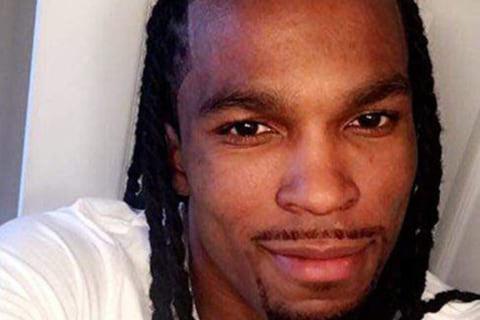 Darren Seals, Ferguson Protest Leader, Found Fatally Shot in Burning Vehicle