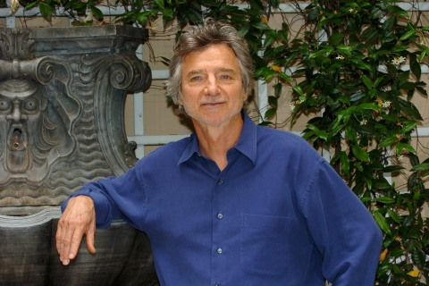 Curtis Hanson, Director of 'L.A. Confidential' and '8 Mile,' Dies at 71