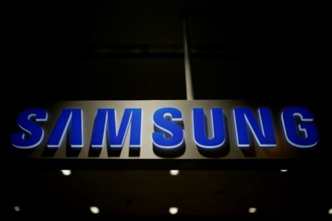 Samsung in Talks with CPSC to Address Claims of Exploding Washers