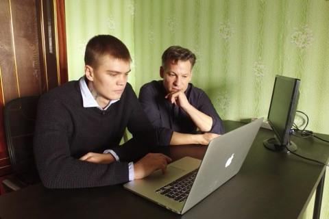 The Trail of Russian Hackers, Putin's Revenge in Siberia