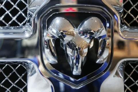 1.25 Million Dodge Ram Pickups Recalled Over Fatal Software Glitch