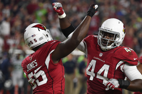 Two Missed FGs in OT Lead to Cardinals-Seahawks Tie on SNF