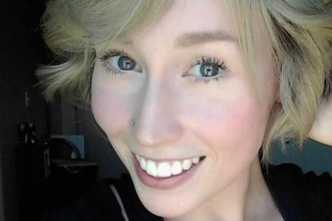 Family of Missing College Student Zuzu Verk Focusing on Hope as Reward Increased to $100,000