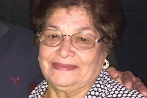 Mother Who Loved Casinos Died in California Bus Crash