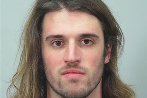 University of Wisconsin Student Faces Multiple Counts Related to Sexual Assault Allegations