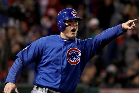 Joe Posnanski: This is Why the Cubs Will Win the World Series