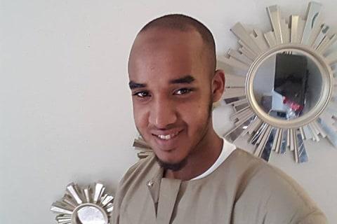 Ohio State Attack: Friend says Abdul Razak Ali Artan 'Loved America'