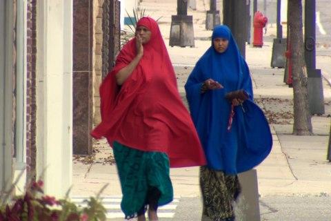 How Somali Immigrants Are Revitalizing Main Street America