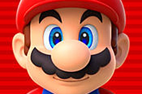 Is Nintendo's $10 Super Mario Game the New Normal For Gaming?