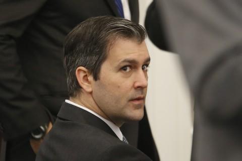 Judge Declares Mistrial in Walter Scott Shooting