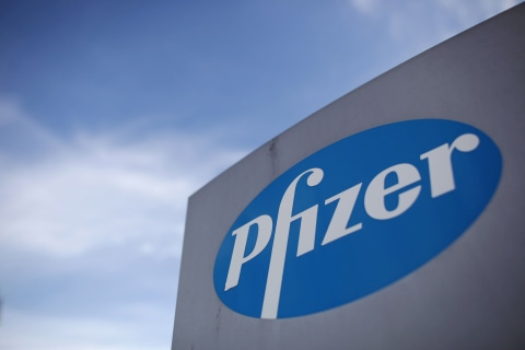 Pfizer Fined Over $100M for Hiking Epilepsy Drug Price 2,600% in U.K.