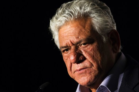 Actor Om Puri, Star in Bollywood and the West, Dies at 66