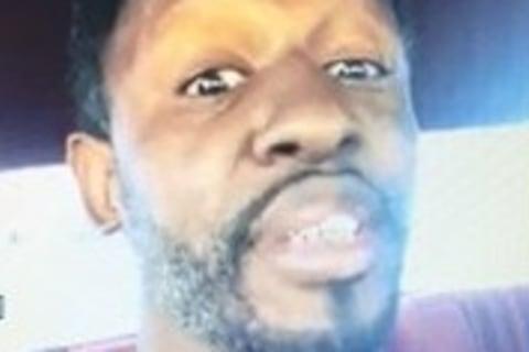 Suspected Orlando Cop Killer Was Wearing Bulletproof Vest: Police