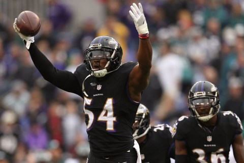 NFL Player to Retire at 24 After Sustaining Neck Injury