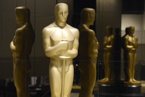 California lawmakers push Hollywood diversity through film tax credit