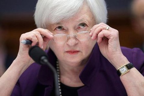 Nobody Really Knows What the Fed Does, But They Think It's Bad Anyway