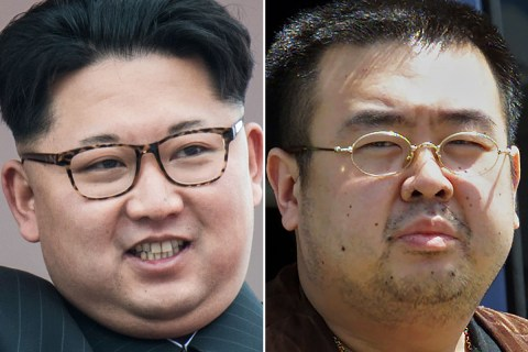 Kim Jong Un's Half-Brother Killed: Why Would He Be Assassinated?