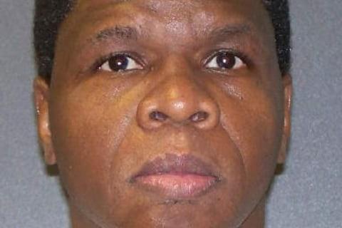 Supreme Court Says Racial Testimony Biased Sentencing