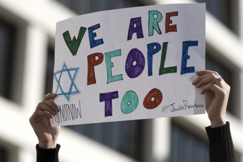 Federal Authorities Investigate Bomb Threats Targeting Jewish Centers