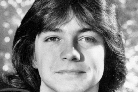 David Cassidy, 'Partridge Family' Star, Reveals He Has Dementia
